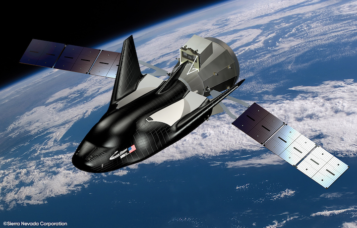 dream-chaser-on-orbit