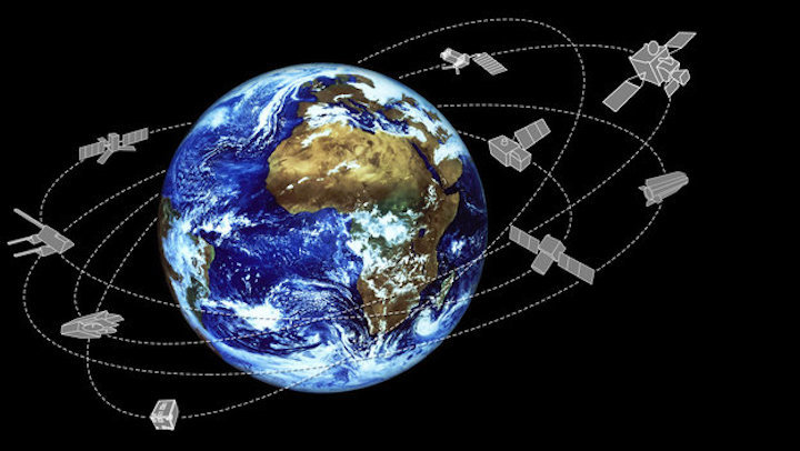 earth-observation-missions-large