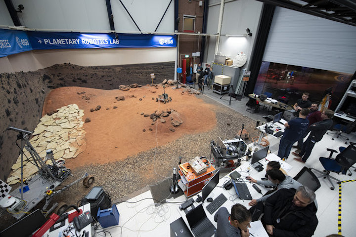 esa-mars-yard-node-full-image-2