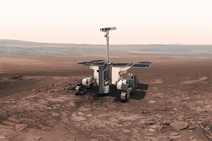 exomars-rover-with-mars-surface-esa