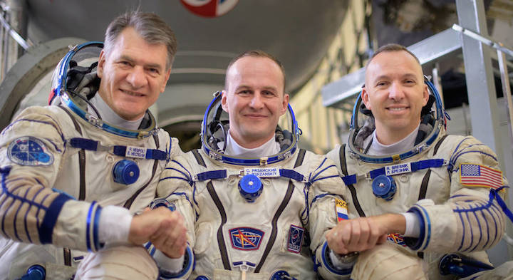 expedition52flightengineers