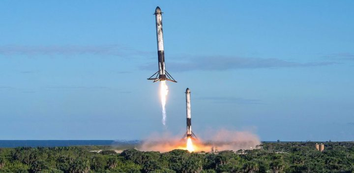 falcon-heavy-b1052-b1053-lz-landing-usaf-james-rainier-1-edit-c-1024x501-2