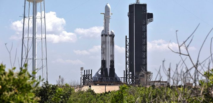 falcon-heavy-flight-3-stp-2-vertical-39a-nasa-kim-shiflett-3-crop-c-1024x498