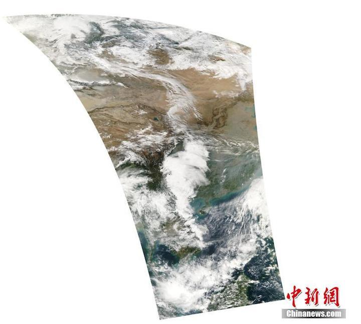 first-image-fengyun-3d-dec8-20-1