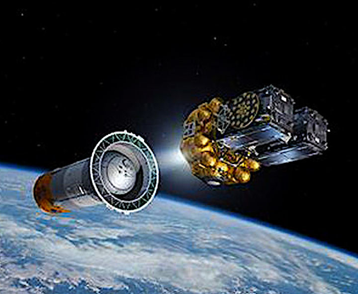 galileo-satellites-dispenser-atop-fregat-upper-stage-hg