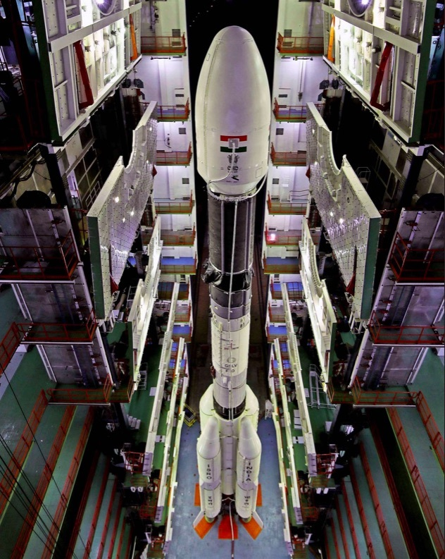 gslv-f-10-launch-f