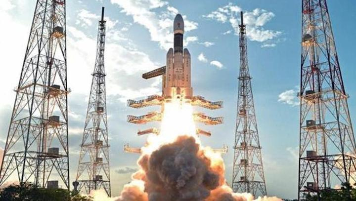 gslv-mk-iii-launched-successfu