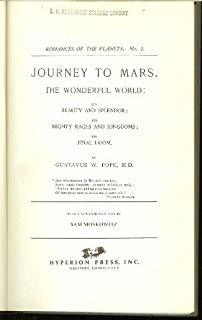 gustavus-popes-adventure-story-22journey-to-mars22-in-1894