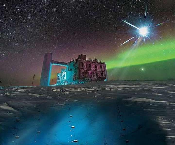 icecube-lab-south-pole-neutrinos-sensors-doms-hg