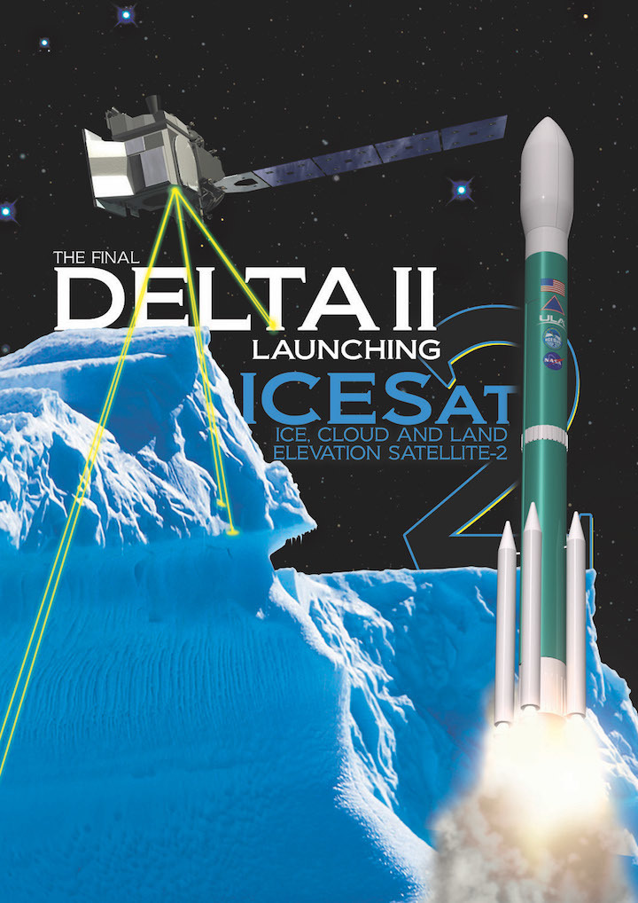 icesat2-missionart2-cropped