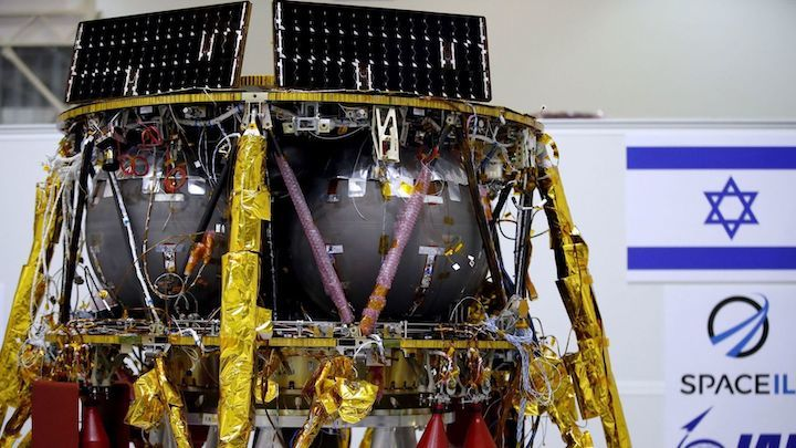israels-beresheet-robot-will-aim-to-land-on-the-near-side-of-the-moon