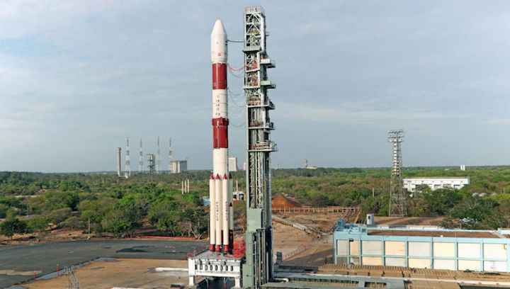 isro-satellite-launch-ians