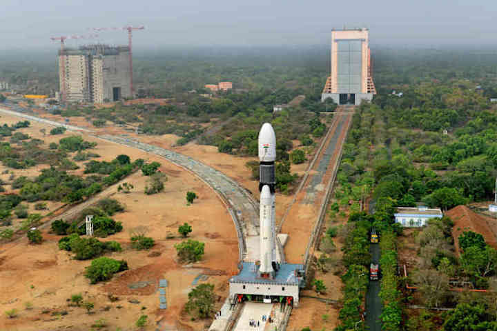 isros-gslv-mk-iii-to-launch-ma