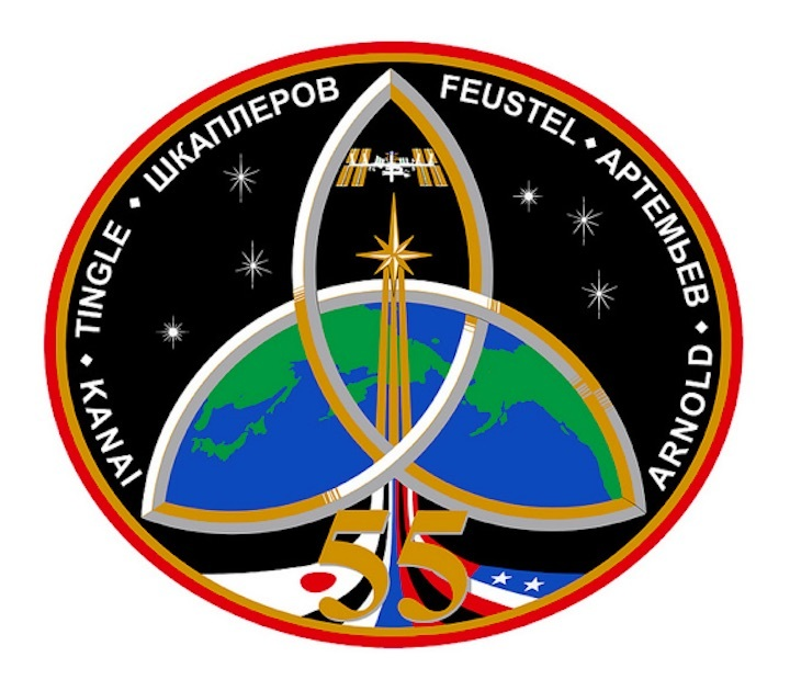 iss-crew-55patch