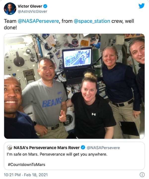 iss-perseverance