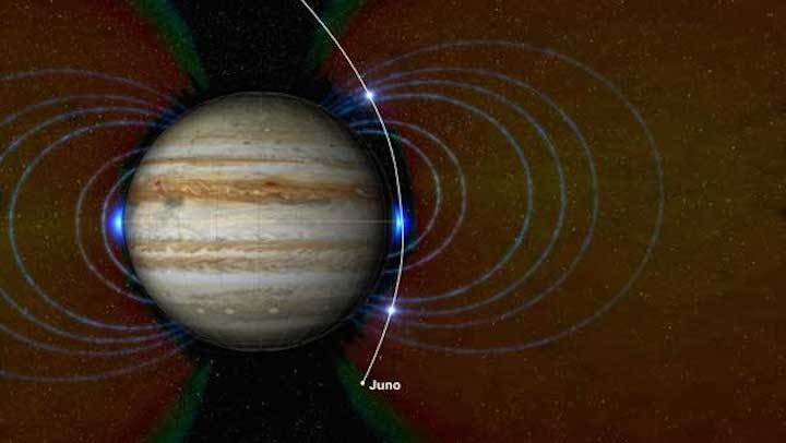 jupiter-new-radiation-zone-600