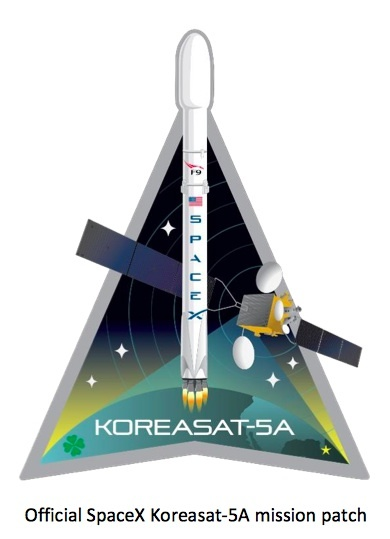 koreasat-patch
