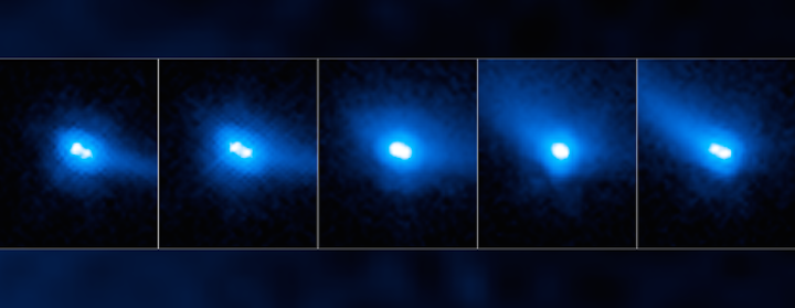 low-stsci-h-p1732a-k-1340x520