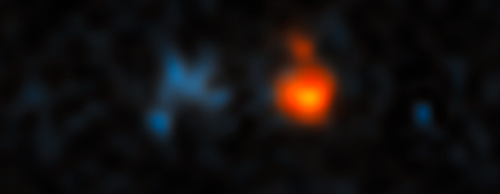 low-stsci-h-p1903a-k-1340x520