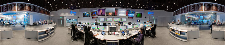 main-control-room-pano-article