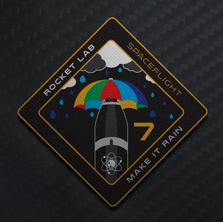 make-it-rain-mission-patch