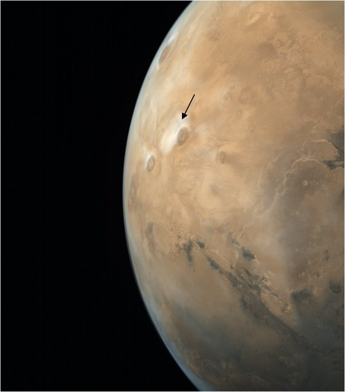 mars-disc-imaged-by-mcc-on-nov