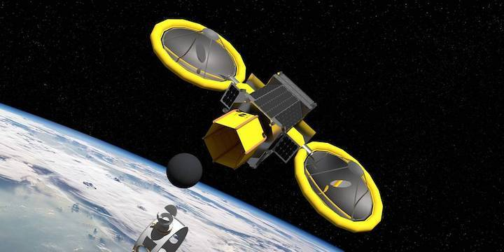 mini-bee-in-orbit-1