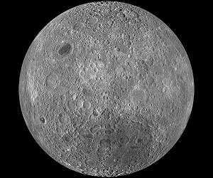 moon-far-side-lunar-lg