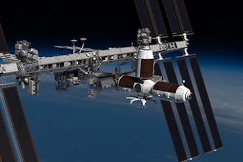 nasa-advances-plan-to-commercialize-international-space-station