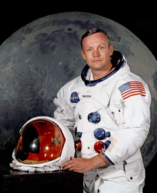 neil-armstrong-2019