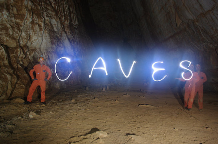 neon-caves-large
