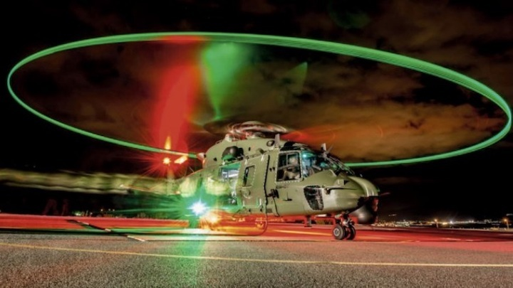 nh90-night