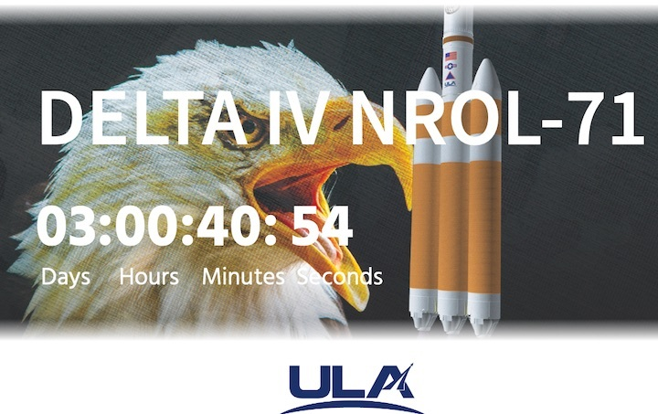 nrol71-launchcountdown