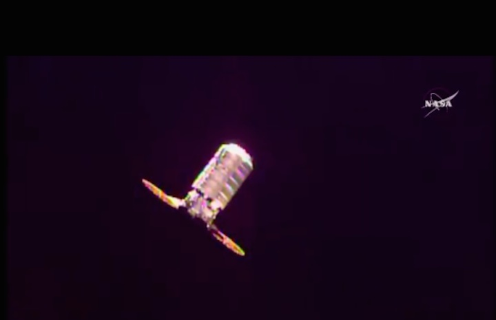 oa8-arrival-iss-acc