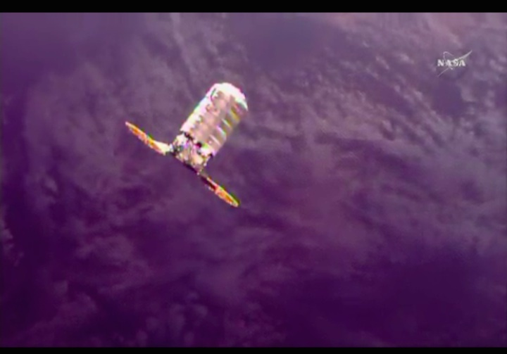 oa8-arrival-iss-acd