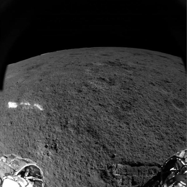 obstacle-avoidance-camera-yutu2-drive-diary-5-july2019-1-600px-1