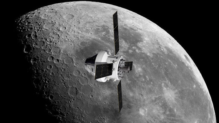 orion-and-european-service-module-orbiting-the-moon-large