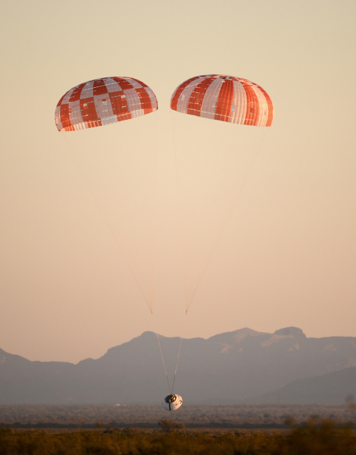 orion-parachute-test2-3
