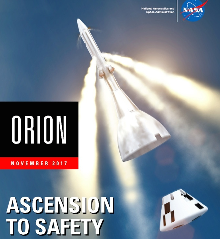 orion-safety-a