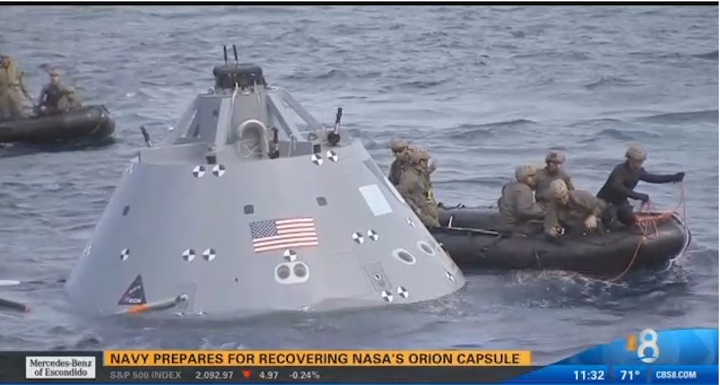 orion-splashdown-ao