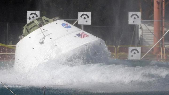 os-os-orion-splashdown-ng-2016