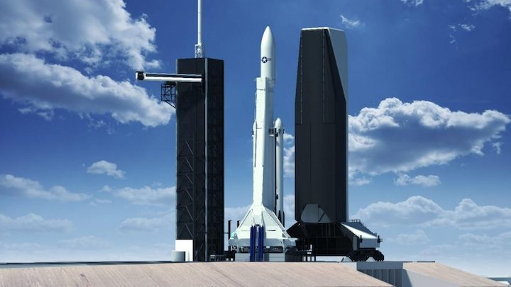 pad-39a-mobile-service-tower-renders-spacex-falcon-heavy-stretched-fairing-1-1024x576