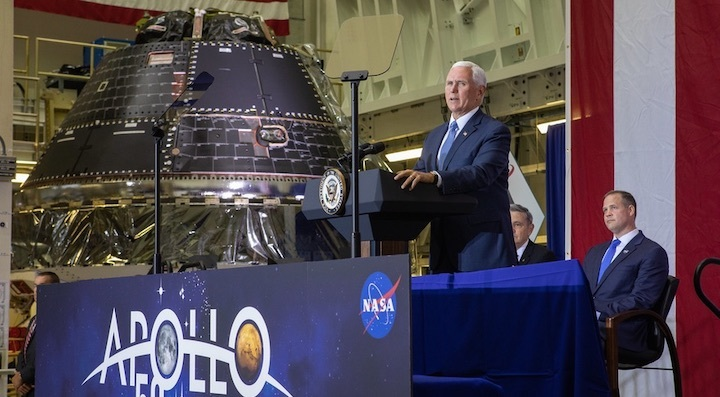 pence-ksc-orion