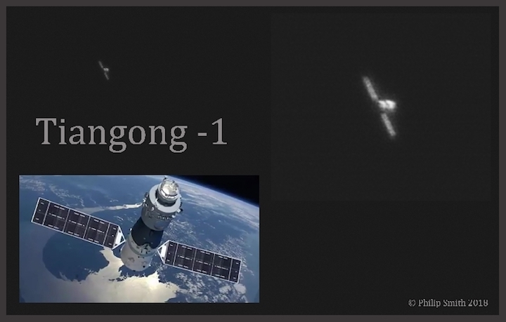 philip-smith-tiangong-1-ac-phi