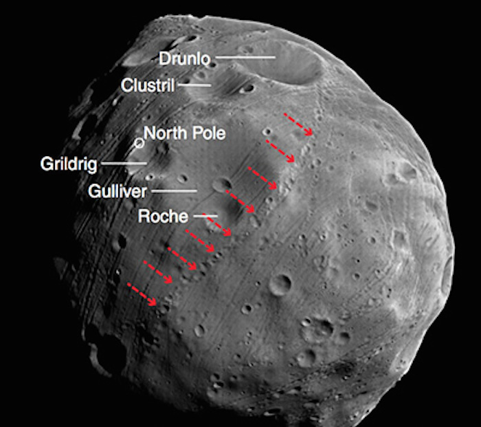 phobos-craters-400
