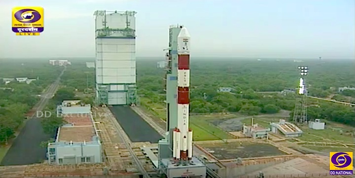 pslv-c35-launch-ab
