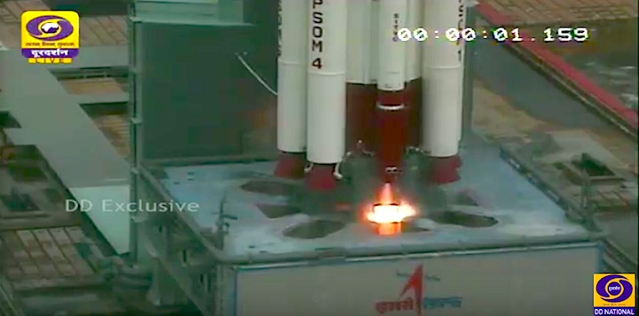pslv-c35-launch-ao