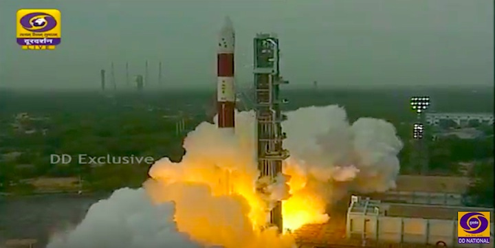 pslv-c35-launch-ar