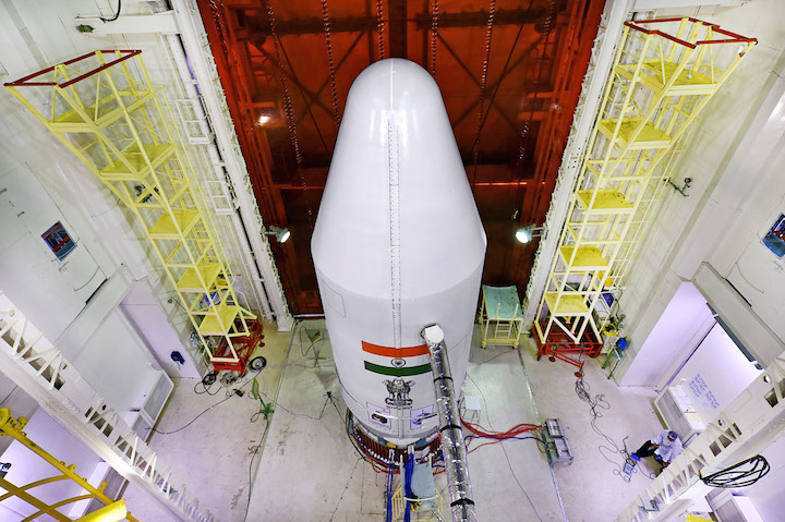 pslv-c36withheatshieldclosed