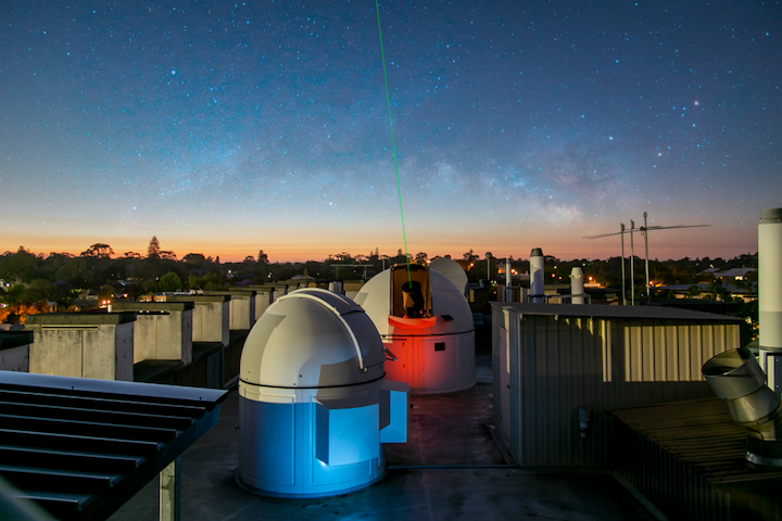 rooftop-laser-image-centred-251120-img001-1024x683